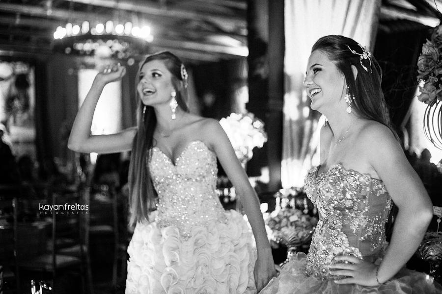 15anos-gemeas-ctg-rr-0026 15 anos Rafaela e Roberta Calegari - CTG Os Praianos