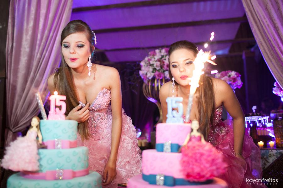 15anos-gemeas-ctg-rr-0033 15 anos Rafaela e Roberta Calegari - CTG Os Praianos