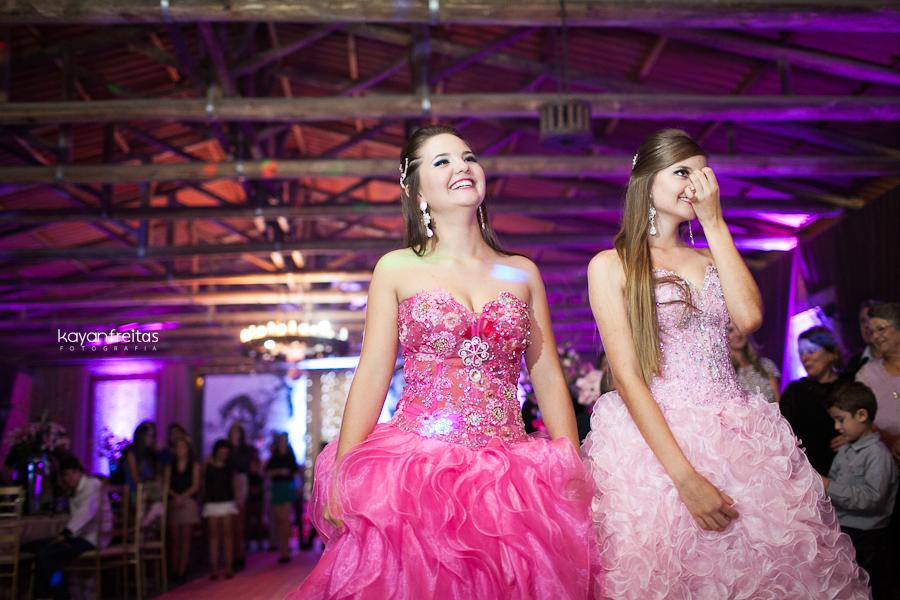 15anos-gemeas-ctg-rr-0034 15 anos Rafaela e Roberta Calegari - CTG Os Praianos