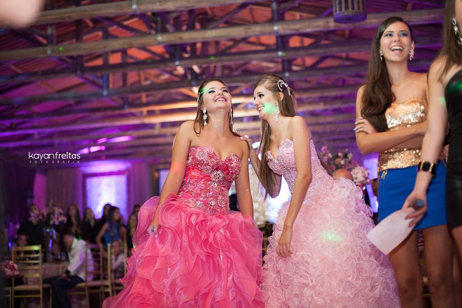 15anos-gemeas-ctg-rr-0035 15 anos Rafaela e Roberta Calegari - CTG Os Praianos