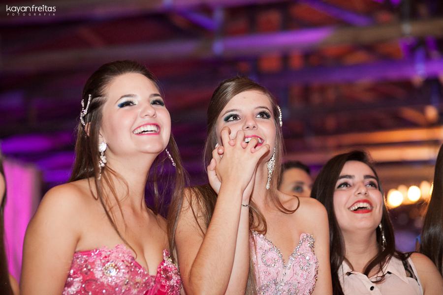 15anos-gemeas-ctg-rr-0042 15 anos Rafaela e Roberta Calegari - CTG Os Praianos