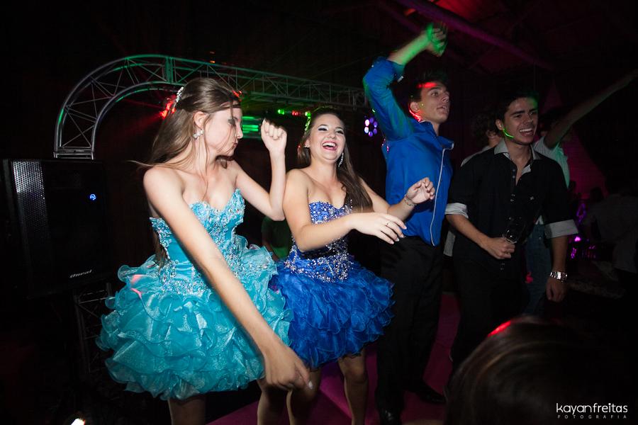 15anos-gemeas-ctg-rr-0057 15 anos Rafaela e Roberta Calegari - CTG Os Praianos