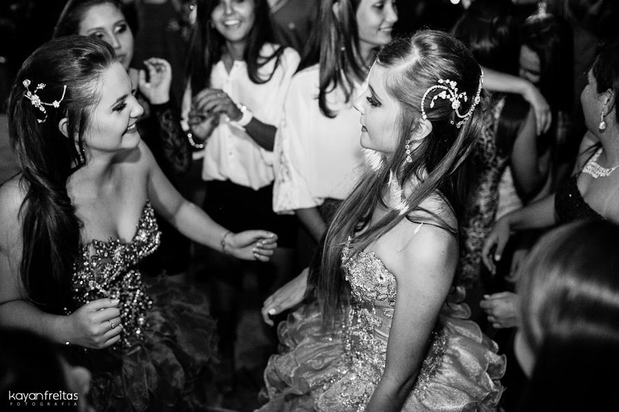 15anos-gemeas-ctg-rr-0059 15 anos Rafaela e Roberta Calegari - CTG Os Praianos