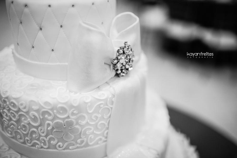 fotografo-casamento-florianopolis-0001 Casamento Renée e Vitor - Biguaçu