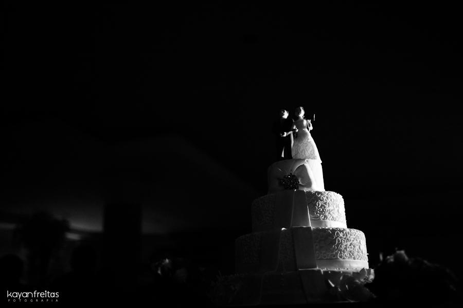 fotografo-casamento-florianopolis-0007 Casamento Renée e Vitor - Biguaçu