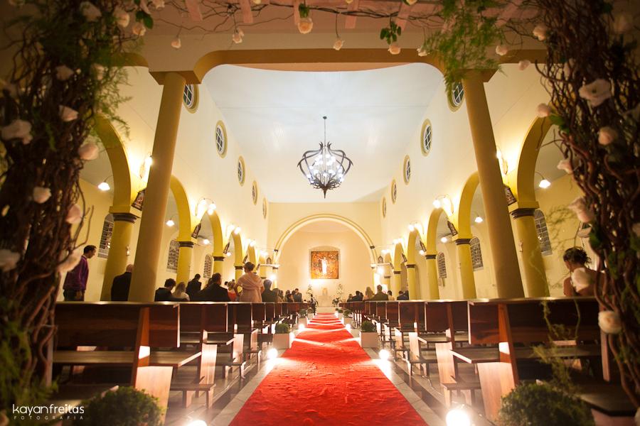 fotografo-casamento-florianopolis-0010 Casamento Renée e Vitor - Biguaçu