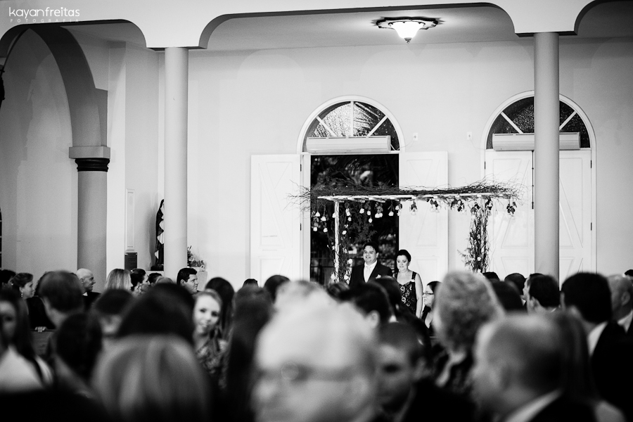 fotografo-casamento-florianopolis-0012 Casamento Renée e Vitor - Biguaçu