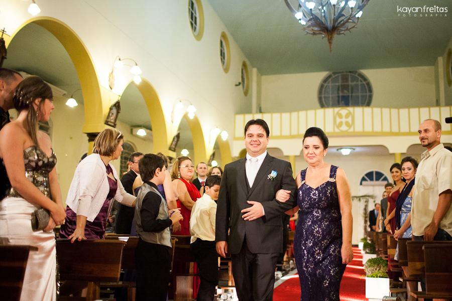 fotografo-casamento-florianopolis-0013 Casamento Renée e Vitor - Biguaçu