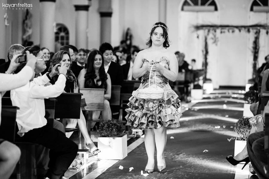 fotografo-casamento-florianopolis-0014 Casamento Renée e Vitor - Biguaçu