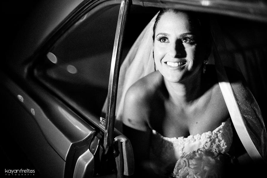 fotografo-casamento-florianopolis-0015 Casamento Renée e Vitor - Biguaçu
