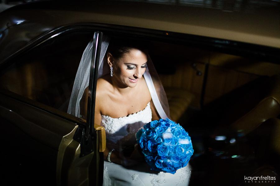 fotografo-casamento-florianopolis-0016 Casamento Renée e Vitor - Biguaçu