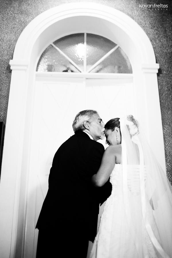 fotografo-casamento-florianopolis-0017 Casamento Renée e Vitor - Biguaçu