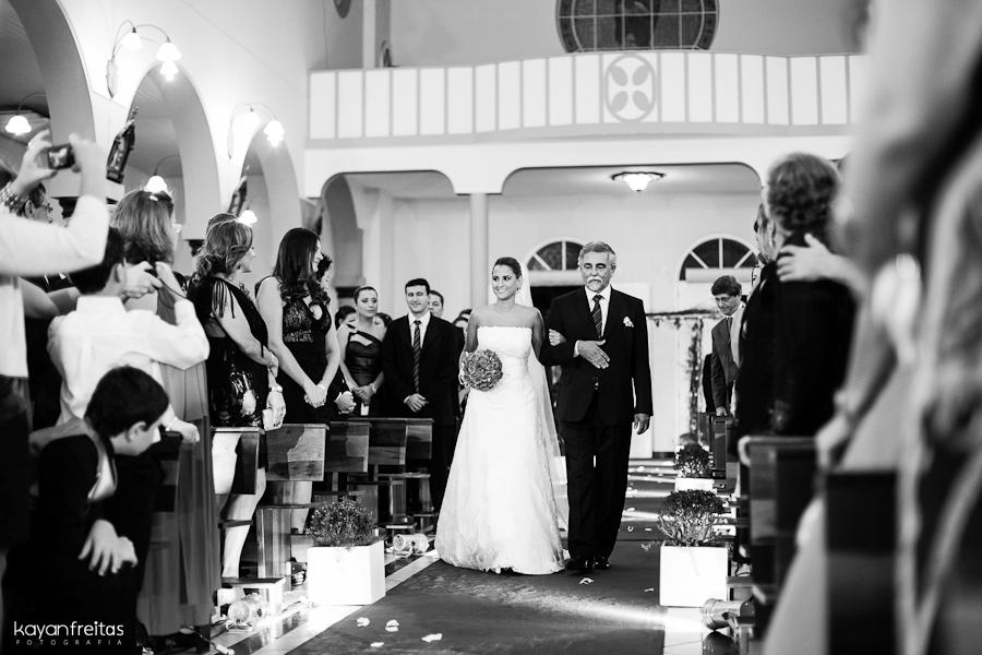 fotografo-casamento-florianopolis-0018 Casamento Renée e Vitor - Biguaçu