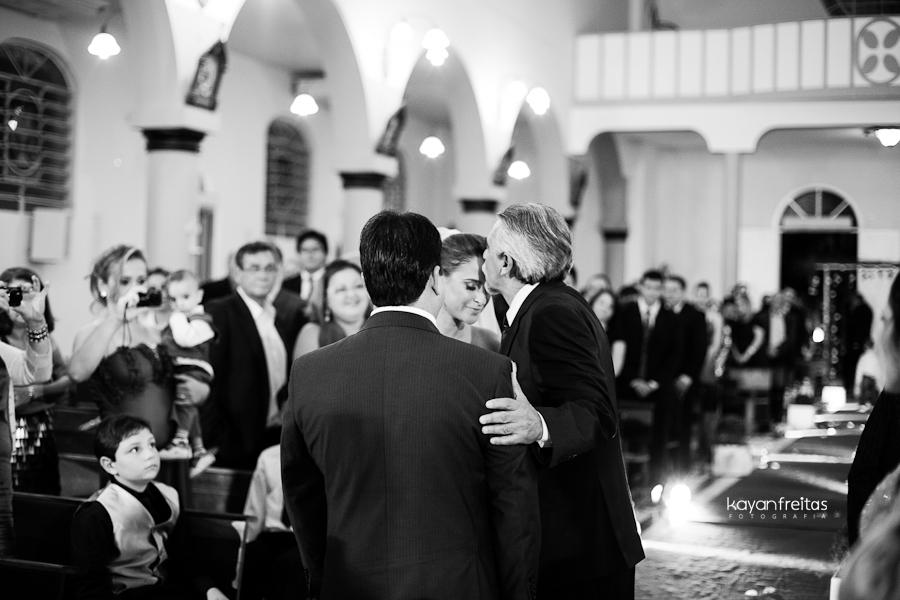 fotografo-casamento-florianopolis-0019 Casamento Renée e Vitor - Biguaçu