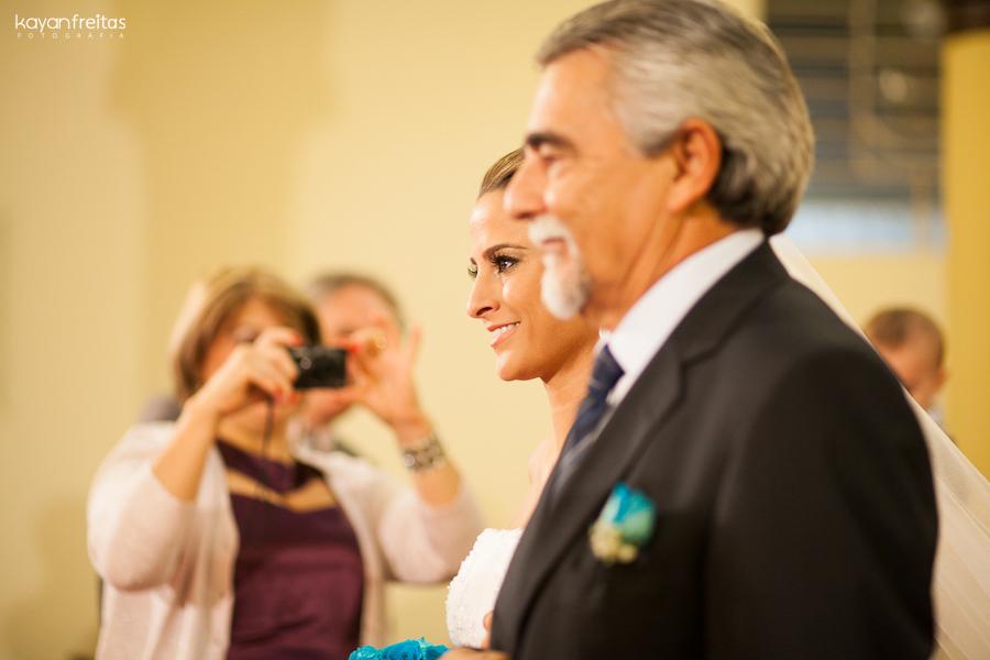 fotografo-casamento-florianopolis-0020 Casamento Renée e Vitor - Biguaçu