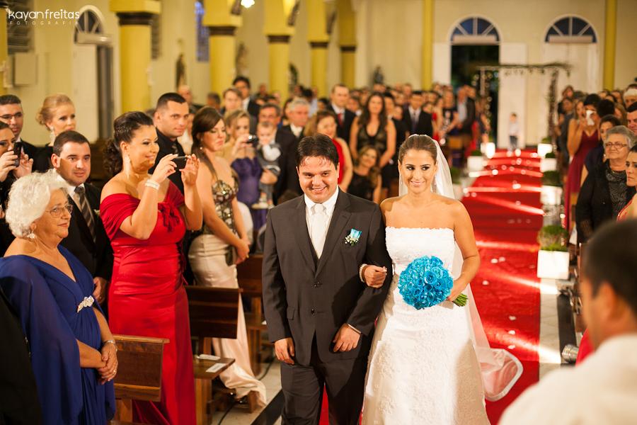 fotografo-casamento-florianopolis-0021 Casamento Renée e Vitor - Biguaçu