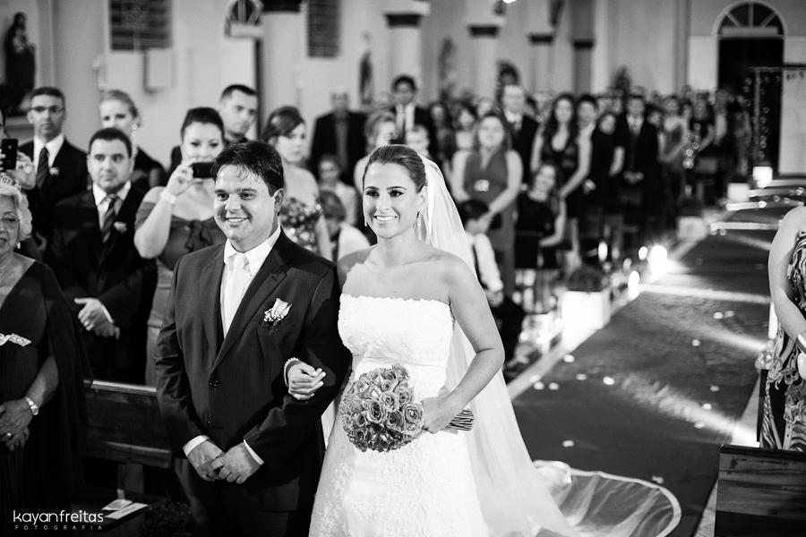 fotografo-casamento-florianopolis-0022 Casamento Renée e Vitor - Biguaçu