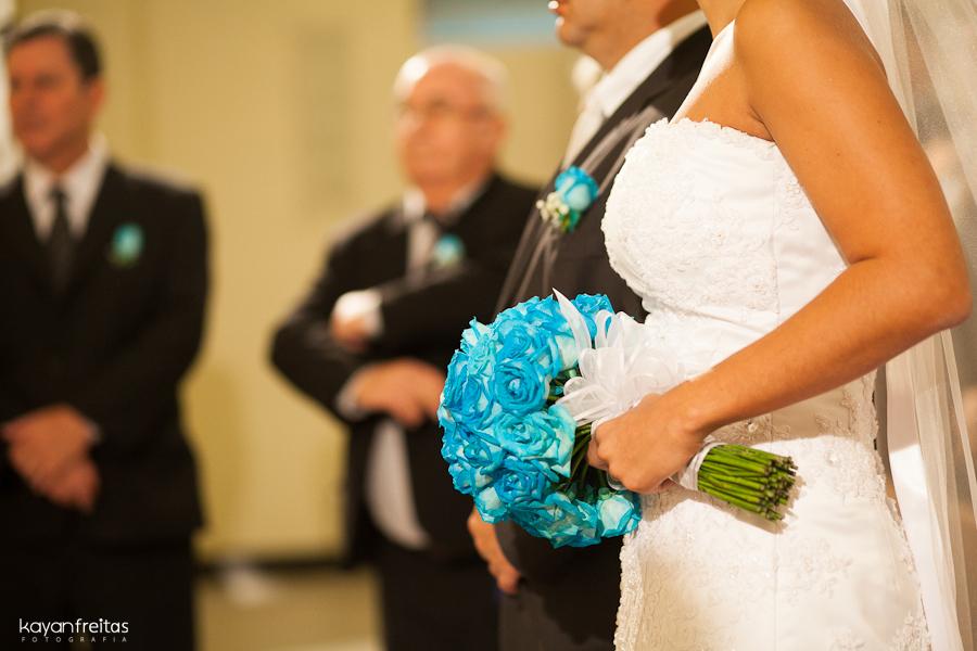 fotografo-casamento-florianopolis-0023 Casamento Renée e Vitor - Biguaçu