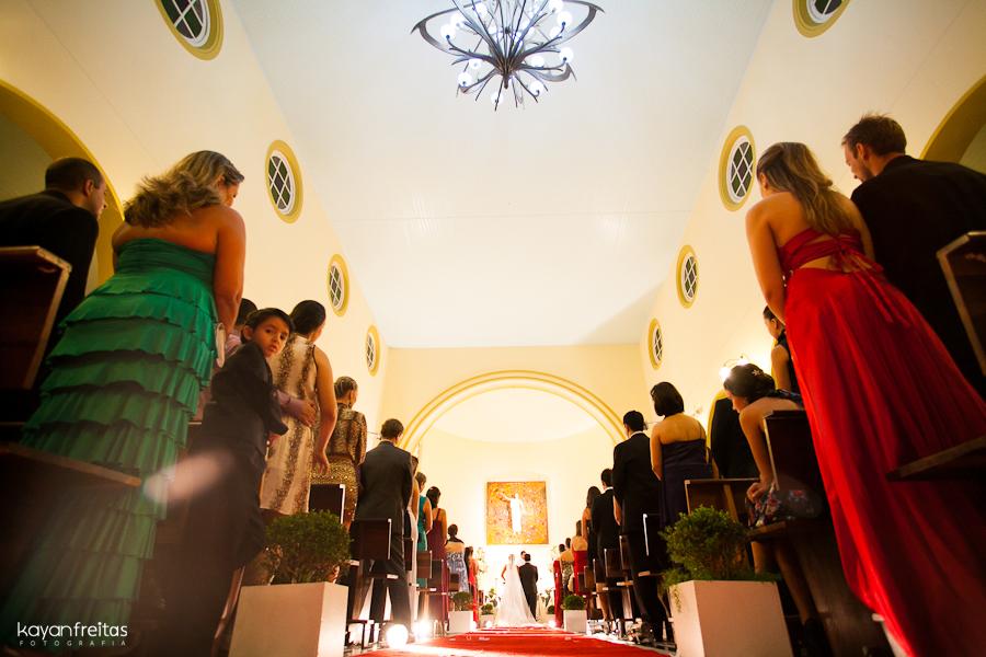 fotografo-casamento-florianopolis-0024 Casamento Renée e Vitor - Biguaçu