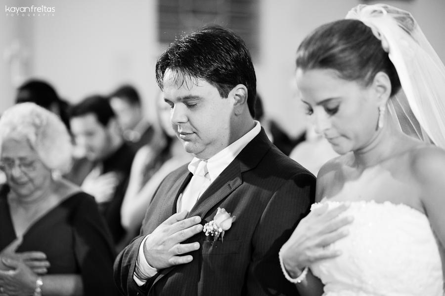 fotografo-casamento-florianopolis-0025 Casamento Renée e Vitor - Biguaçu