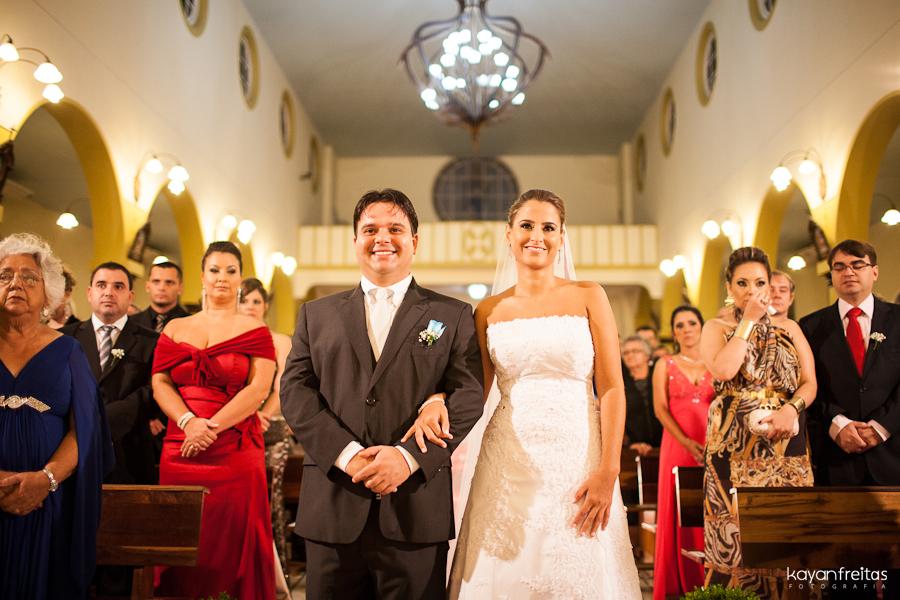 fotografo-casamento-florianopolis-0027 Casamento Renée e Vitor - Biguaçu