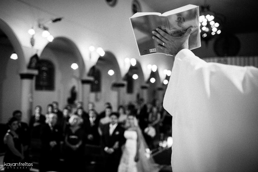 fotografo-casamento-florianopolis-0028 Casamento Renée e Vitor - Biguaçu