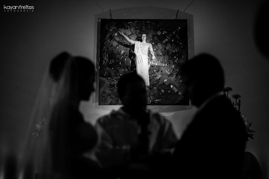 fotografo-casamento-florianopolis-0029 Casamento Renée e Vitor - Biguaçu