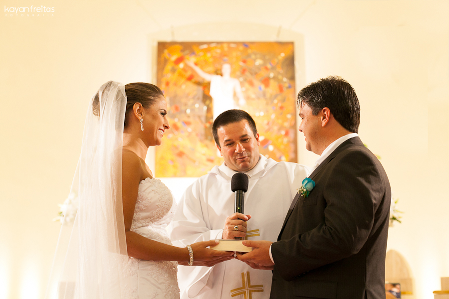fotografo-casamento-florianopolis-0030 Casamento Renée e Vitor - Biguaçu