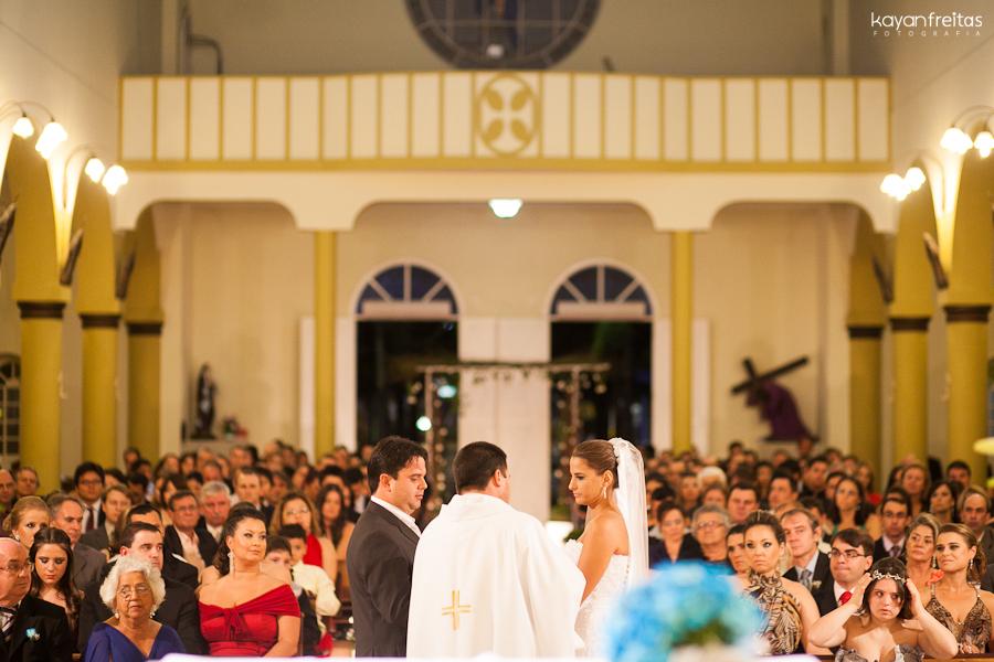 fotografo-casamento-florianopolis-0031 Casamento Renée e Vitor - Biguaçu