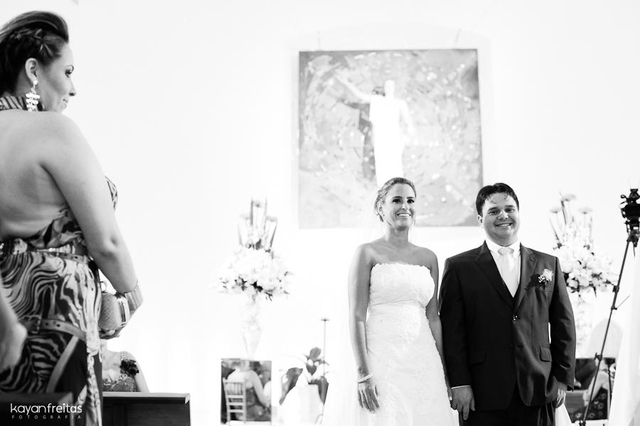fotografo-casamento-florianopolis-0032 Casamento Renée e Vitor - Biguaçu