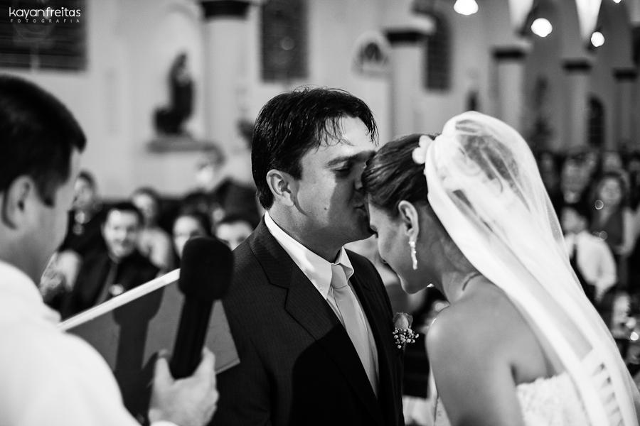 fotografo-casamento-florianopolis-0033 Casamento Renée e Vitor - Biguaçu