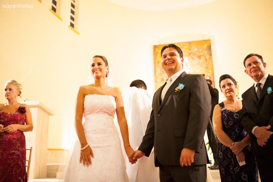 fotografo-casamento-florianopolis-0035 Casamento Renée e Vitor - Biguaçu