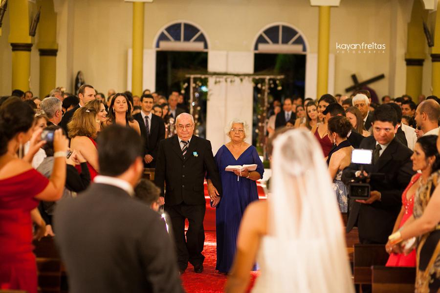 fotografo-casamento-florianopolis-0036 Casamento Renée e Vitor - Biguaçu