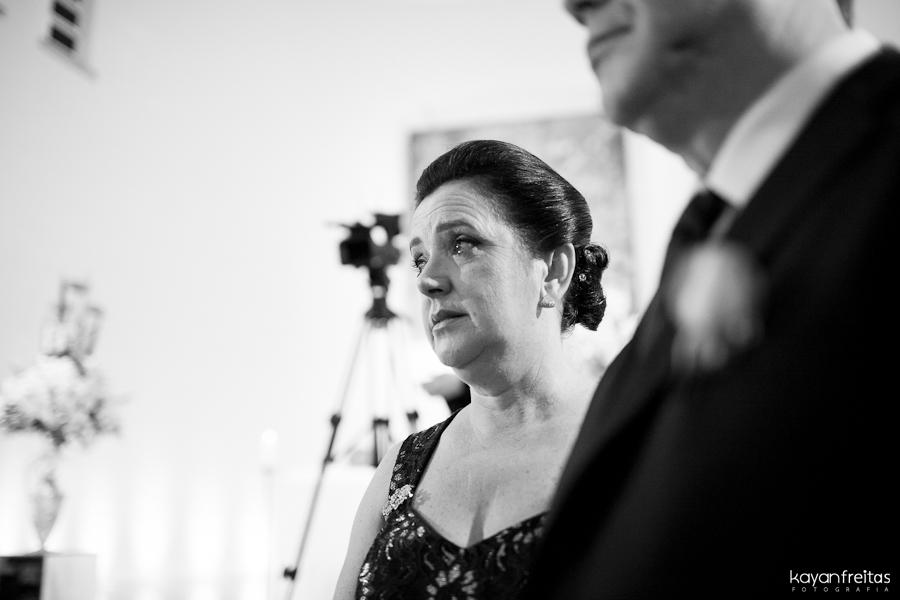 fotografo-casamento-florianopolis-0038 Casamento Renée e Vitor - Biguaçu