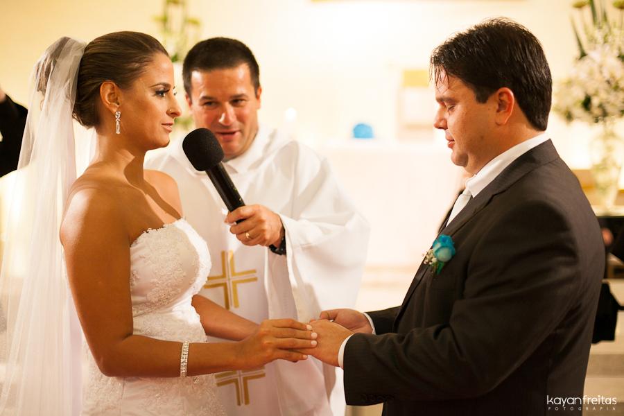 fotografo-casamento-florianopolis-0039 Casamento Renée e Vitor - Biguaçu