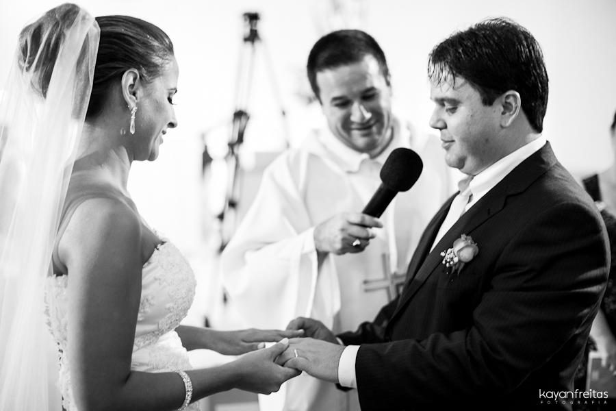 fotografo-casamento-florianopolis-0040 Casamento Renée e Vitor - Biguaçu