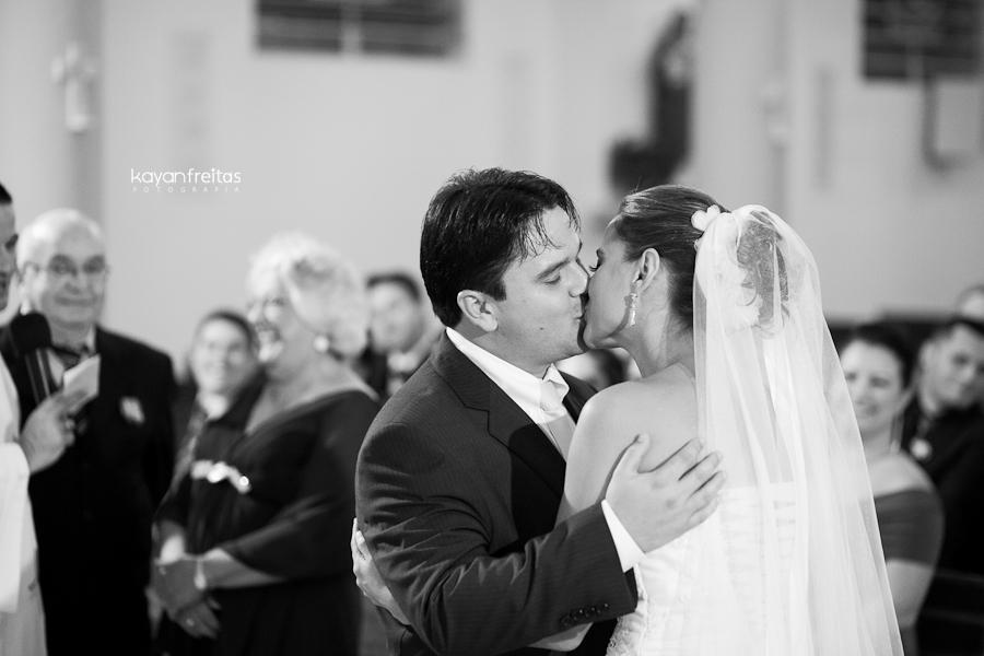 fotografo-casamento-florianopolis-0042 Casamento Renée e Vitor - Biguaçu