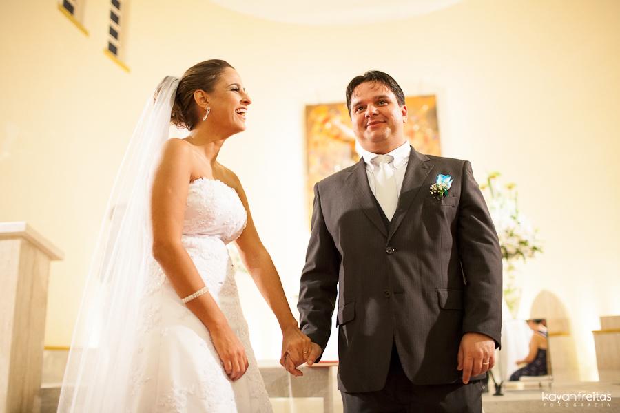 fotografo-casamento-florianopolis-0043 Casamento Renée e Vitor - Biguaçu