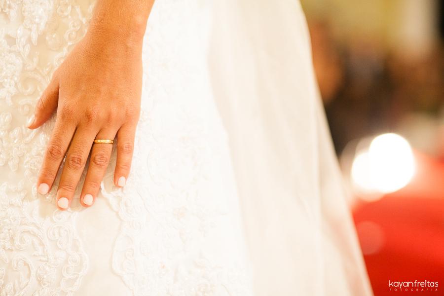 fotografo-casamento-florianopolis-0044 Casamento Renée e Vitor - Biguaçu
