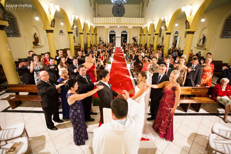 fotografo-casamento-florianopolis-0045 Casamento Renée e Vitor - Biguaçu
