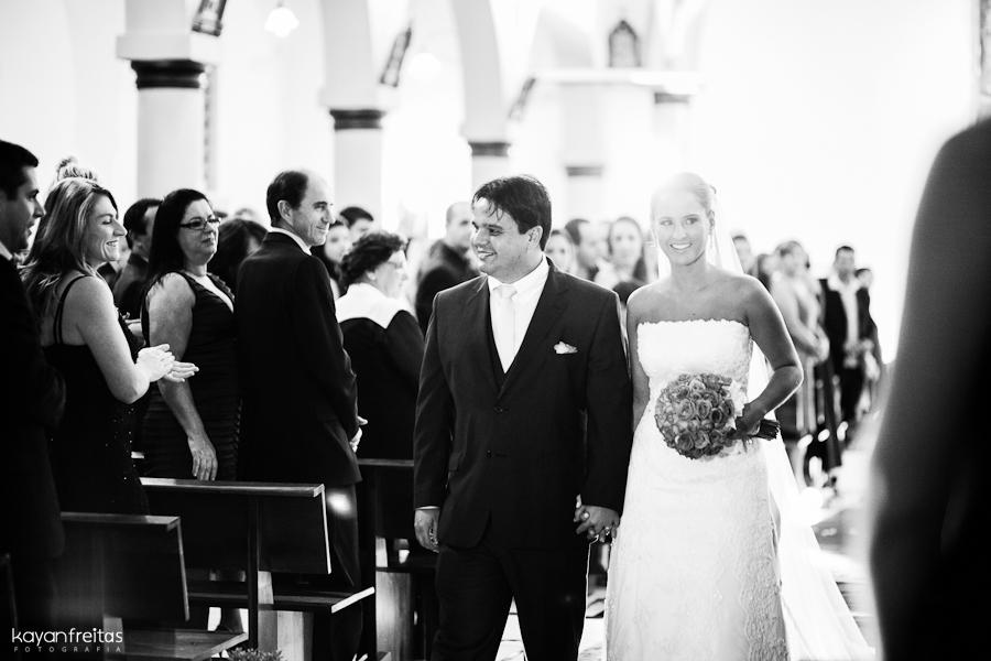 fotografo-casamento-florianopolis-0046 Casamento Renée e Vitor - Biguaçu
