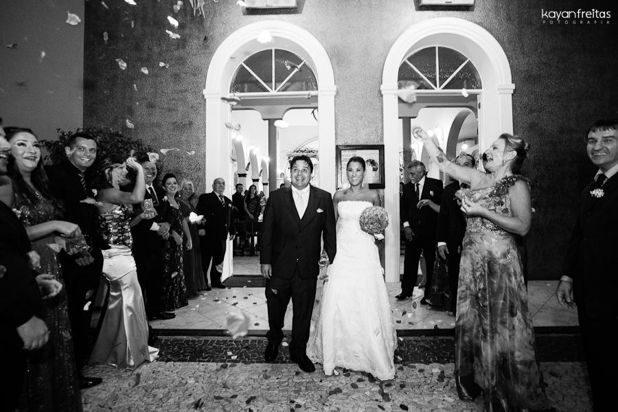 fotografo-casamento-florianopolis-0047 Casamento Renée e Vitor - Biguaçu