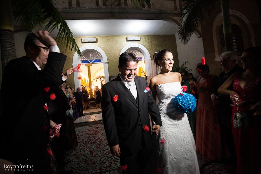 fotografo-casamento-florianopolis-0048 Casamento Renée e Vitor - Biguaçu