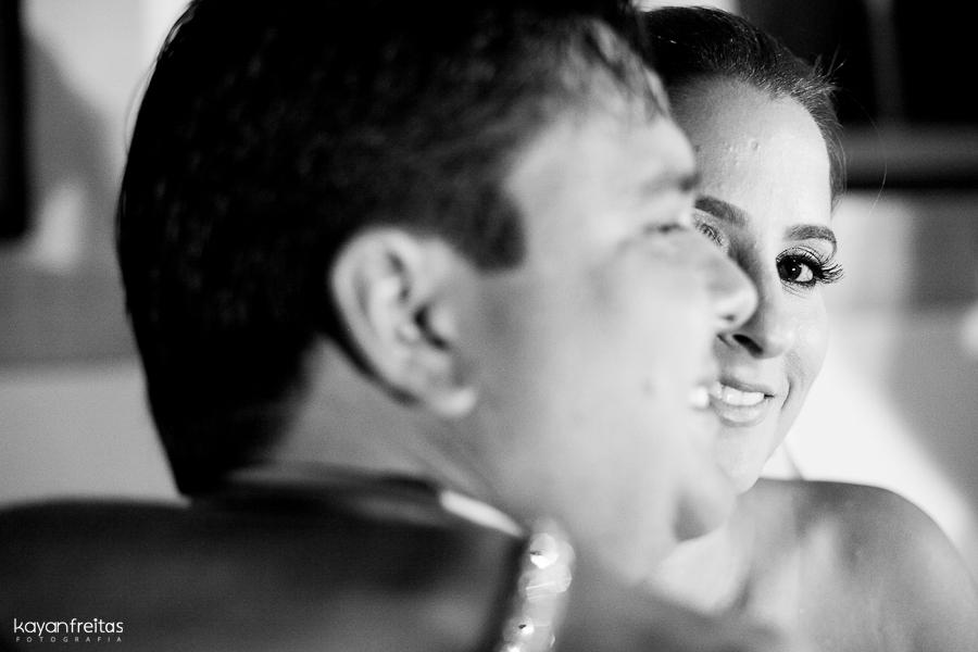 fotografo-casamento-florianopolis-0049 Casamento Renée e Vitor - Biguaçu