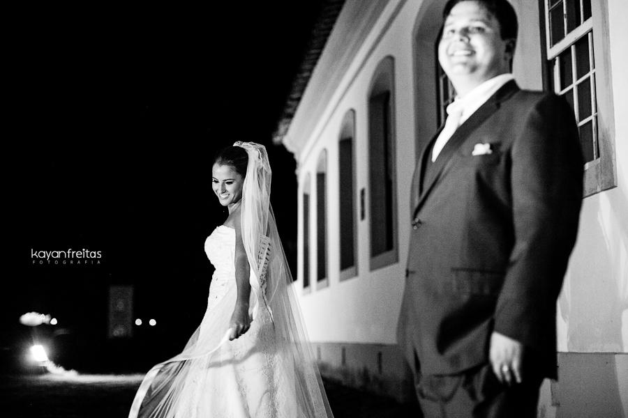 fotografo-casamento-florianopolis-0050 Casamento Renée e Vitor - Biguaçu