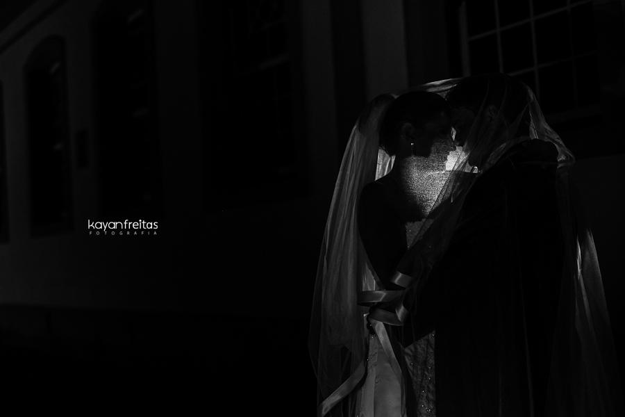 fotografo-casamento-florianopolis-0051 Casamento Renée e Vitor - Biguaçu