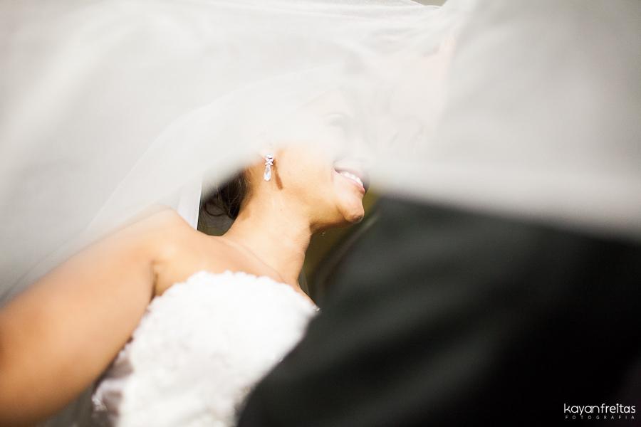 fotografo-casamento-florianopolis-0052 Casamento Renée e Vitor - Biguaçu