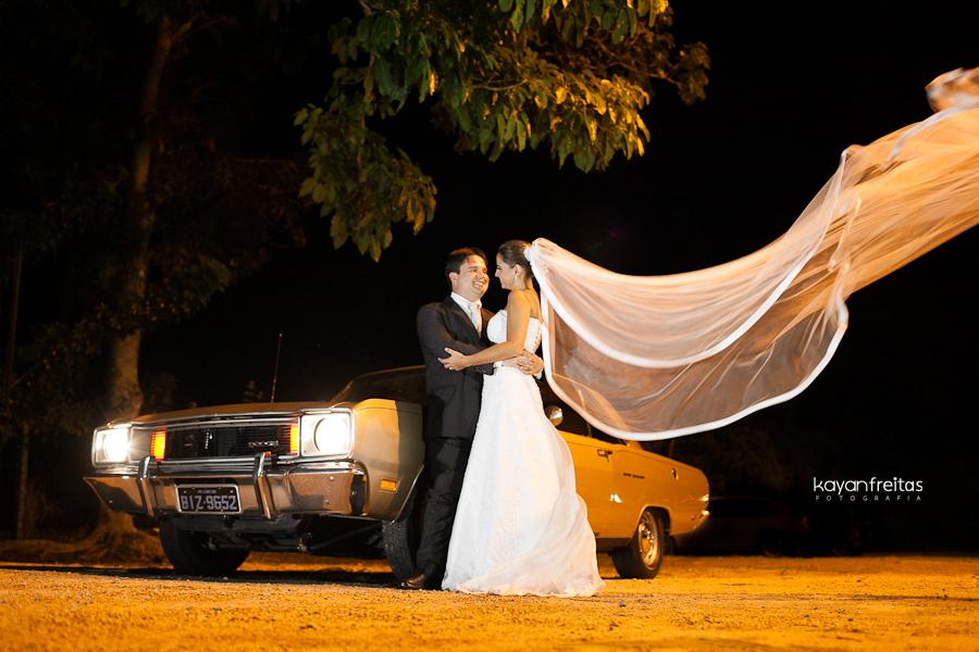fotografo-casamento-florianopolis-0054 Casamento Renée e Vitor - Biguaçu