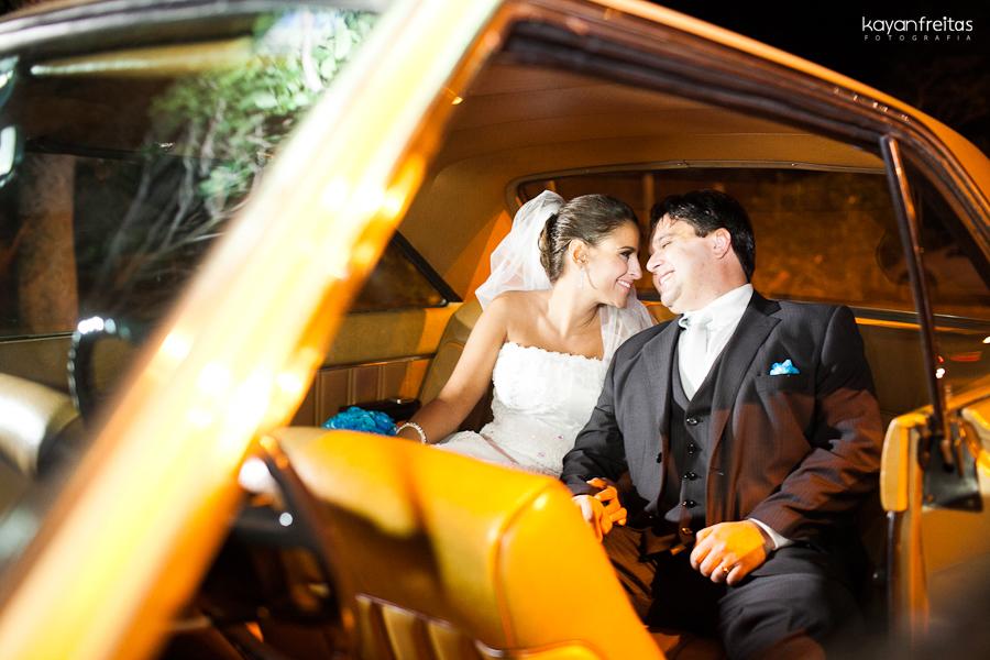 fotografo-casamento-florianopolis-0055 Casamento Renée e Vitor - Biguaçu