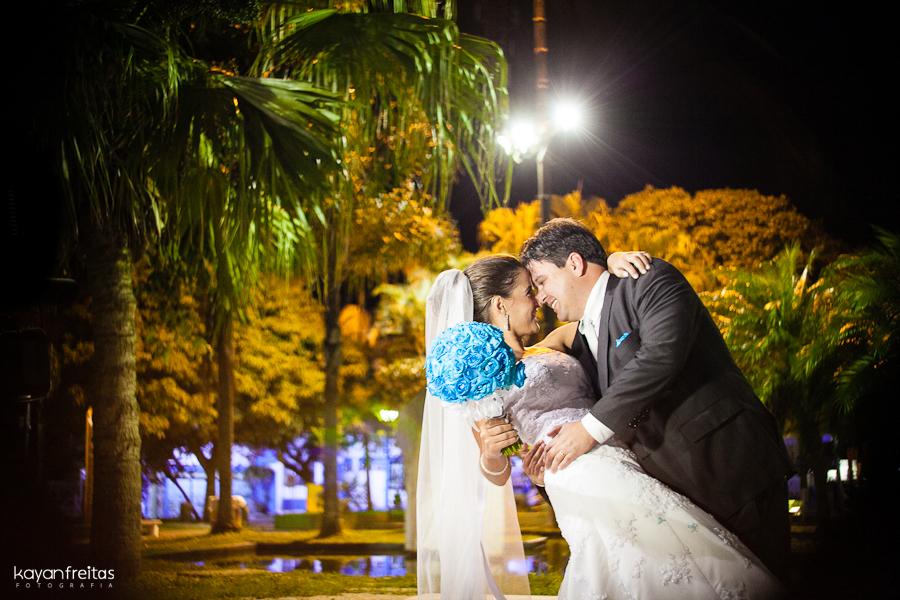 fotografo-casamento-florianopolis-0056 Casamento Renée e Vitor - Biguaçu